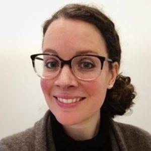 Lauren LaRocca