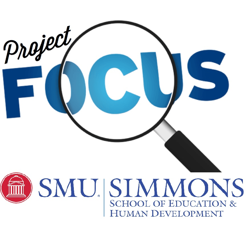 Logo FOCUS - SMU-1mrpgqv