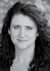 Shannon Cain
