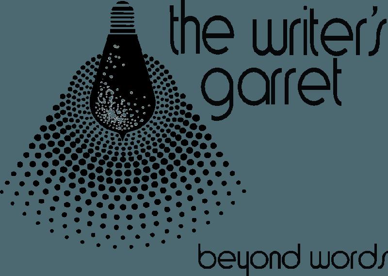 Writers Garret