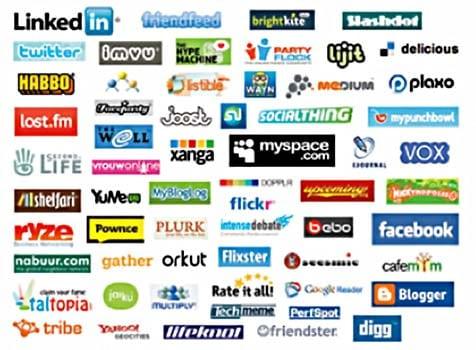 socialmedia_icons