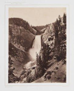 Jackson_Great_Falls_Yellowstone