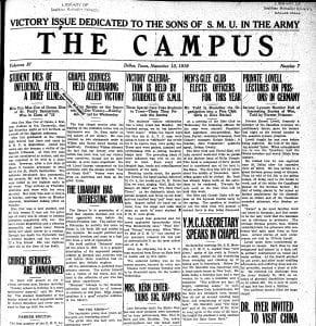 1918-daily-campus_page_1