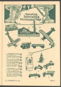 store_news_xmas_mechanical_toys_1929