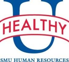 Healthy U HR