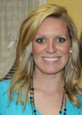 Paige Shouse, Baylor Health Coach for SMU