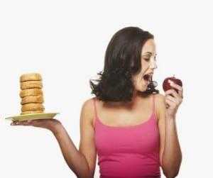 Choice_Apple_doughnut
