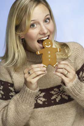 woman-ginger-cookieweb.jpg