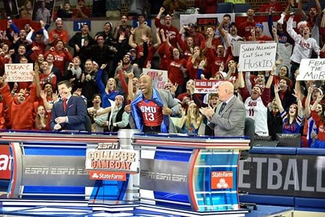 college football game day game day espn