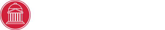 SMU Ambassadors Retina Logo
