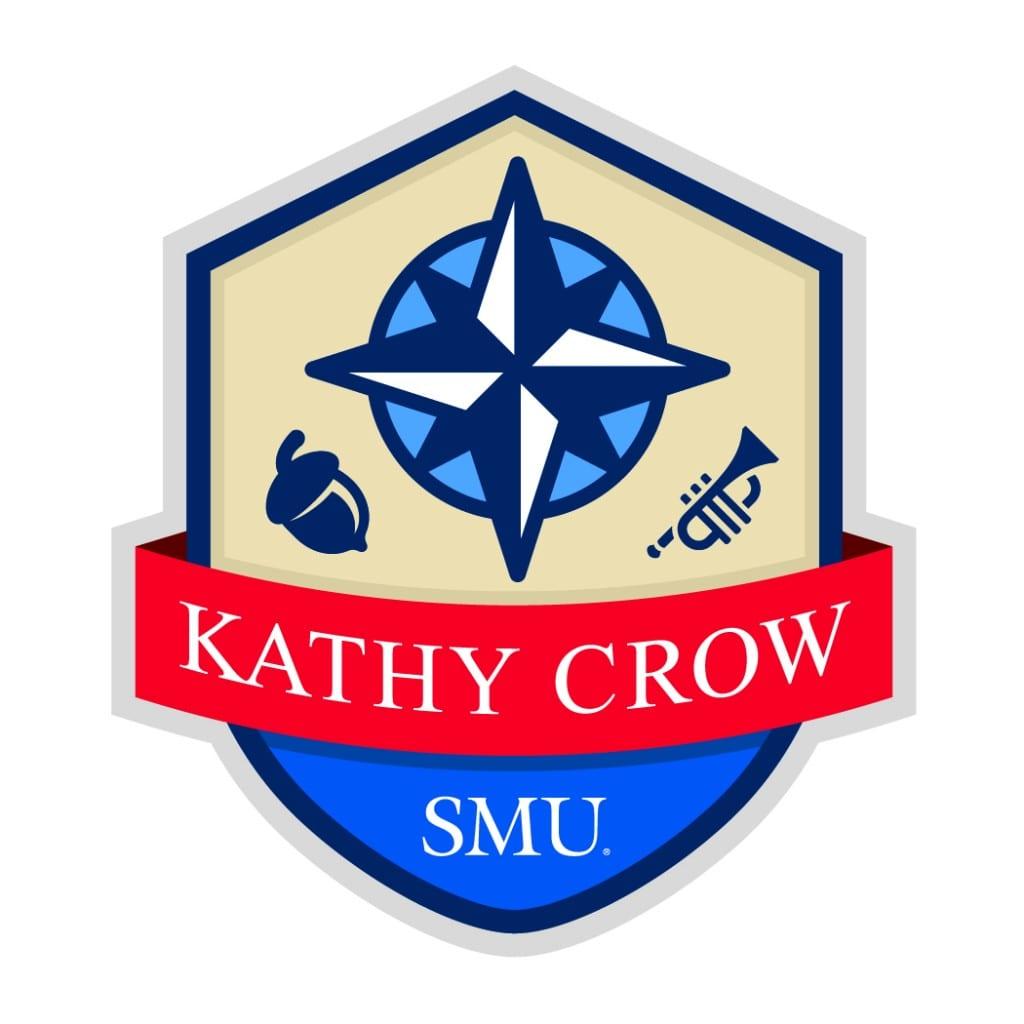 Kathy Crow Commons