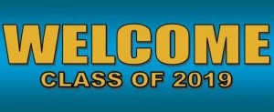 welcome-class-of-2019-feature-7-700x288