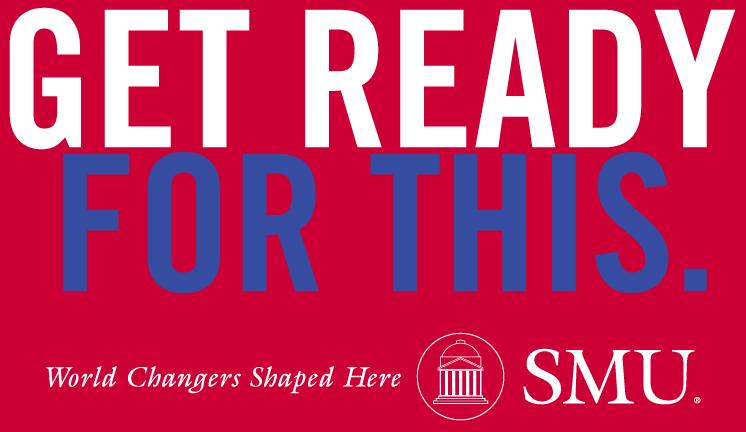 Visit SMU! Mobile Retina Logo