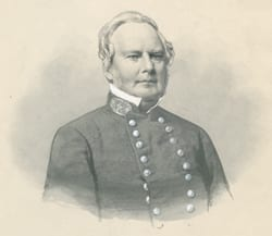 General Sterling Price, Confederate States Army