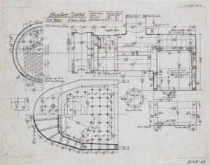 [Irwin, W.G. Boiler, Index No. 125B-69], 1891, DeGolyer Library, SMU.