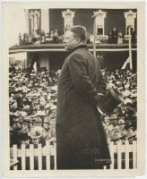 [President Theodore Roosevelt in Abilene, Kansas], May 2, 1903