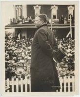 [President Theodore Roosevelt in Abilene, Kansas], May 2, 1903