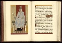 The Word Embodied: Scripture as Creative Inspiration in Twentieth-Century Book Arts