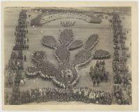 [Cactus Division], ca. 1918, DeGolyer Library, SMU.