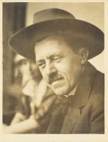 [Photograph of Edward G. Eisenlohr]