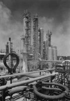 [Lago Refinery, Lago Petroleum Corp.], ca. September 1939, DeGolyer Library, SMU.