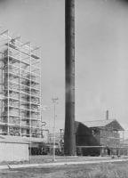 [San Lorenzo Refinery], August 22, 1939, DeGolyer Library, SMU.