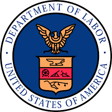 us exempt employees
