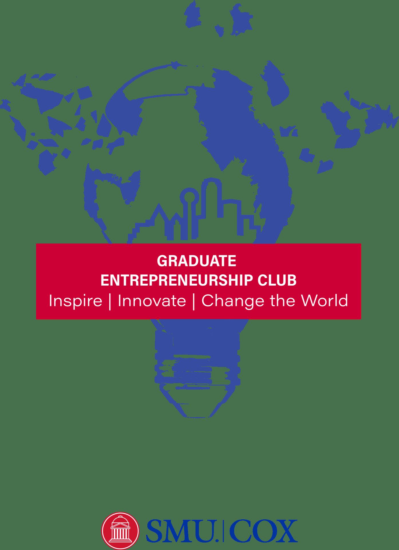 Cox Graduate Entrepreneurship Club
