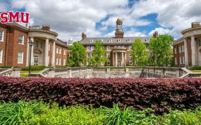 SMU launches new business accelerator program to support the student entrepreneurs