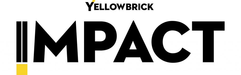 ImpactLogo-WhiteBackground