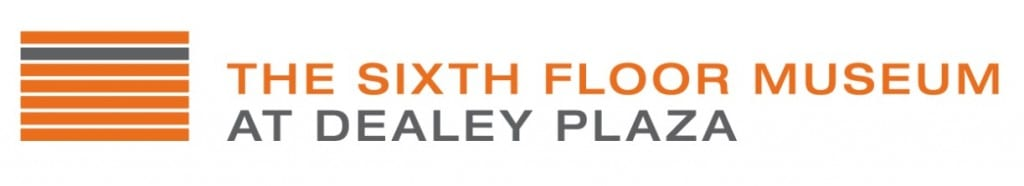 sixth floor logo