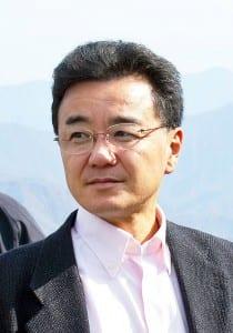 tshinoda