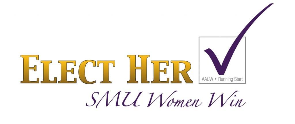 Elect Her_SMU logo-01