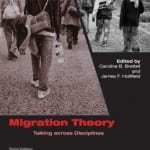 MigrationTheory