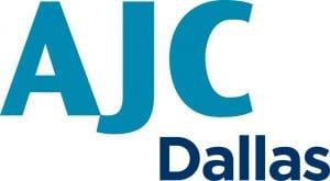 AJC Dallas