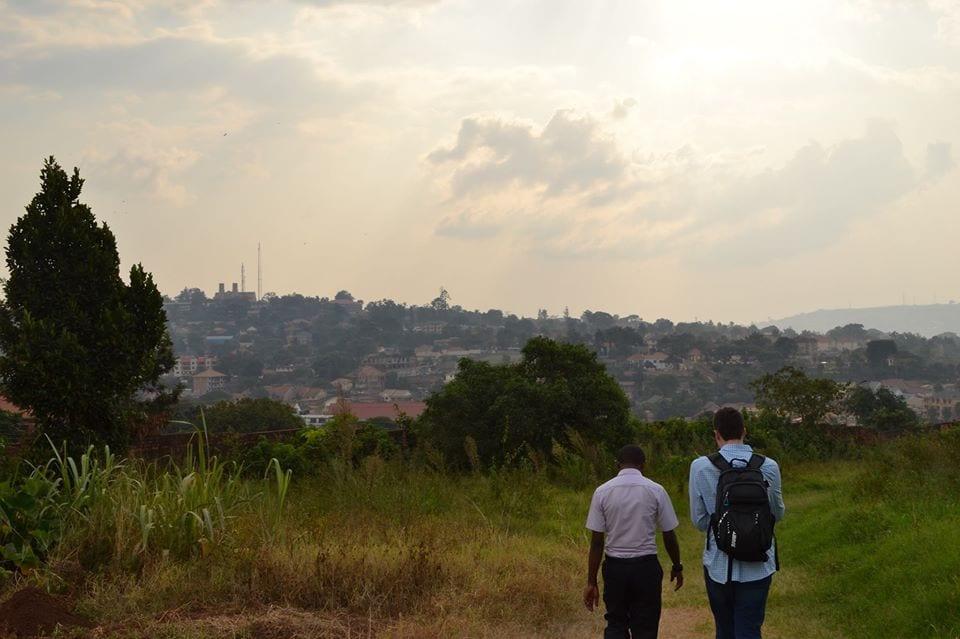 Thomas_Uganda