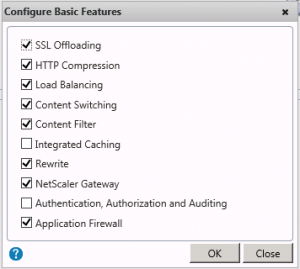 Integrated-Caching-Disable-10-1