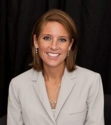 Sarah Feuerbacher