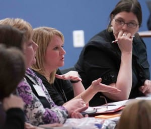 20130215_RME_Conference_3166-2