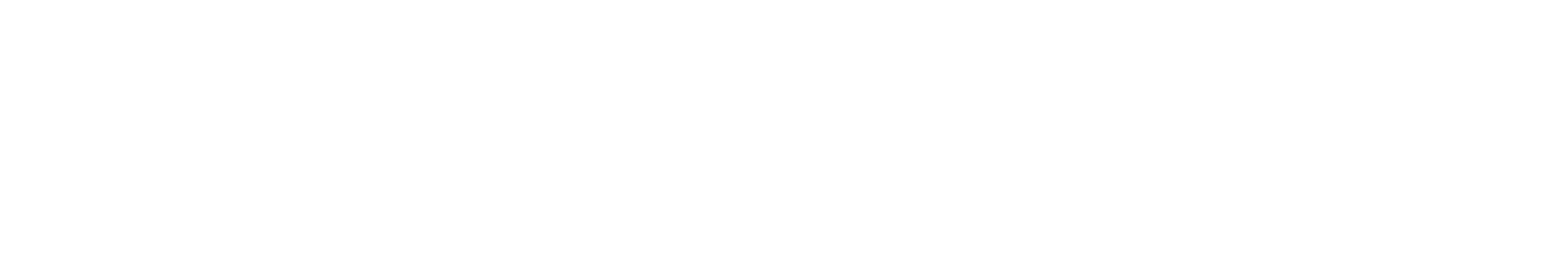Annette Caldwell Simmons School of Education & Human Development