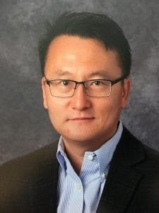 Jaeyoung Luis