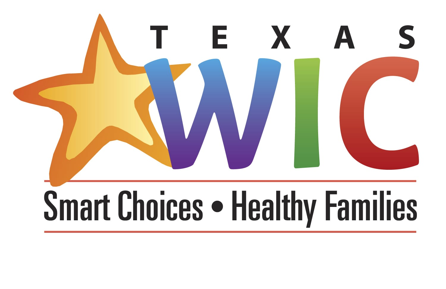 wic paper Index of printable wic forms what to bring to your first appointment (read first) nutrition questionnaires - please fill out the day before your wic appointment pregnancy nutrition questions (pdf) (if you are pregnant).