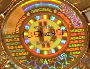 Bitcoin-coin2-thumb-600x460-175642