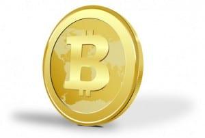 Bitcoin_042513-617x416