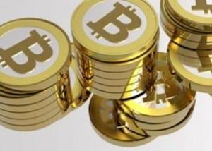 bitcoins-si