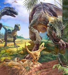 dinosaur-eggs-theropod-nest_220-240