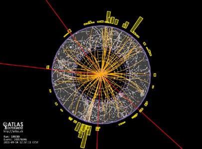 god-particle-400x300