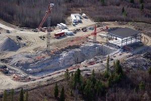 SMU neutrinos Fermilab NOvA