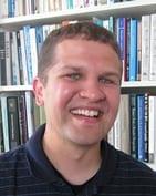 SMU, psychology, chmielewski