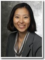 Bo Kyung Kim, SMU, Cox